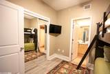 28103 Perdido Beach Blvd - Photo 19