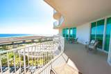 28103 Perdido Beach Blvd - Photo 23
