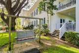 50 Fairhope Avenue - Photo 17