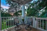 50 Fairhope Avenue - Photo 22