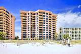 25250 Perdido Beach Blvd - Photo 31