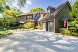 6243 Pine Grove Drive - Photo 1