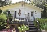 8616 Gulf Crest Road - Photo 19