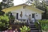 8616 Gulf Crest Road - Photo 23