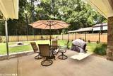 7740 Simmons Dr - Photo 39