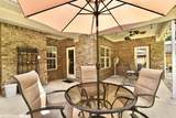 7740 Simmons Dr - Photo 40