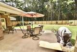 7740 Simmons Dr - Photo 41
