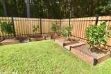 7740 Simmons Dr - Photo 43