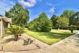 7740 Simmons Dr - Photo 44