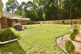 7740 Simmons Dr - Photo 45