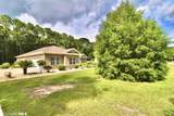 7740 Simmons Dr - Photo 46