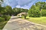 7740 Simmons Dr - Photo 47