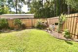 7740 Simmons Dr - Photo 48