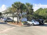 25957 Canal Road - Photo 1
