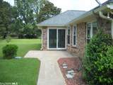 9205 Fairway Drive - Photo 31