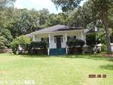 21960 Country Woods Drive - Photo 1