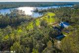 0 Waterview Dr - Photo 1