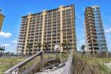 25020 Perdido Beach Blvd - Photo 26