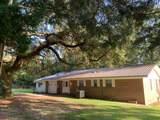 9288 Bay Pines Road - Photo 2
