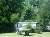1236 Pensacola Drive - Photo 2