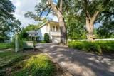 17597 Council Oaks Lane - Photo 1