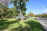 8075 Bryants Landing Road - Photo 10