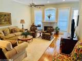 105 Fairhope Ct - Photo 2