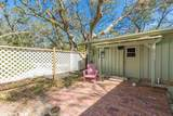 8790 Redfish Point Road - Photo 20