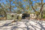 8790 Redfish Point Road - Photo 21