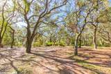 8790 Redfish Point Road - Photo 22