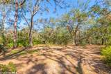 8790 Redfish Point Road - Photo 24