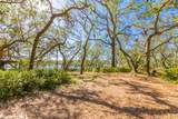 8790 Redfish Point Road - Photo 26
