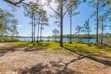 8790 Redfish Point Road - Photo 27