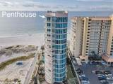 25040 Perdido Beach Blvd - Photo 1