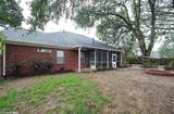 9907 Sommerset Drive - Photo 24