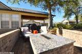 28888 Canal Road - Photo 4