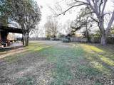 46003 Mcmillan Dr - Photo 19
