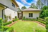 6883 Oak Point Lane - Photo 35