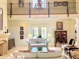 6883 Oak Point Lane - Photo 9