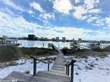 30300 River Road - Photo 3
