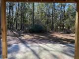 18765 Pine Acres Rd - Photo 41
