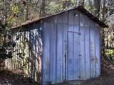 18765 Pine Acres Rd - Photo 42