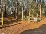18765 Pine Acres Rd - Photo 44
