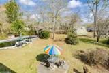 12315 Fernwood Circle - Photo 39