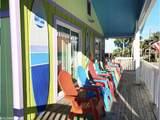 716 Beach Blvd - Photo 11