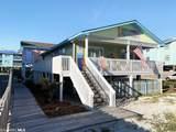 716 Beach Blvd - Photo 2
