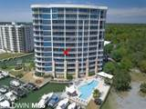 28250 Canal Road - Photo 1