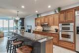 28250 Canal Road - Photo 12