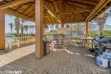 29235 Perdido Beach Blvd - Photo 36