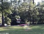 7208 Fairmont Drive - Photo 13